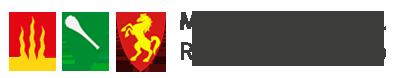 Logo - Midt-gudbrandsdal renovasjonsselskap