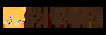 Logo - Sirkula