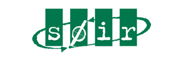 Logo - Søir